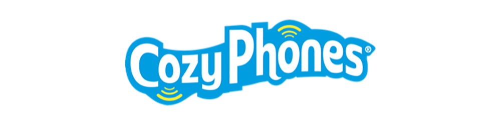 cozy-phones-logo